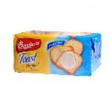 Bauducco Toast Original 160g