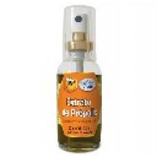 Composto Extrato de  Propolis em Spray Beelife 30ml
