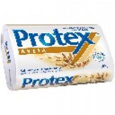 Protex Sab. Aveia 90 Gr