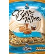 bala Arcor Butter Toffes Leite/Milk 100g