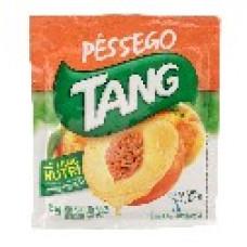 Tang  Pessego  25g
