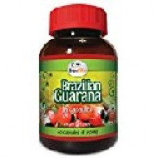 Guarana Em Po Beelife 50 g