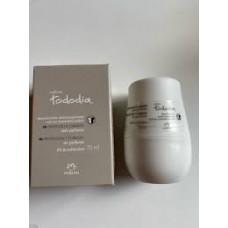 Desodorante Roll-on Sem Perfume NATURA Todo Dia 70 ml