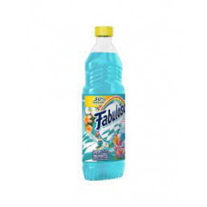 Desinfetante Ocean Paradise  FABULOSO 650ml