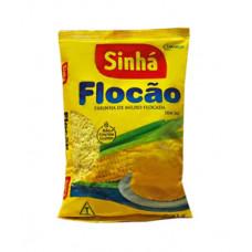 Flocao Sinha 500g