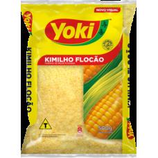 Flocao Kimilho Yoki 500 g