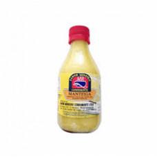 Manteiga de Garrafa Sabor Mineiro Condimonte 200ml