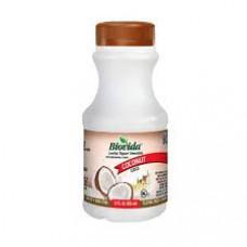 Iogurte de Coco Biovida 355ml