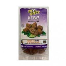 Mini Kibe Mr Eats 300g