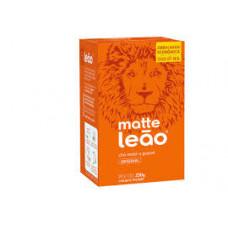 Matte Leao Cha Mate Tostado 250g