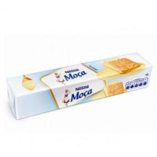 Biscoito de Leite Condensado Moca Nestle 140g
