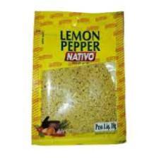 Lime 5 each