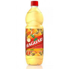 Maguary Caju Concentrado 500ml