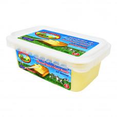 Manteiga com Sal Da Roca 340g