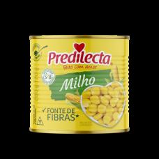 Milho Verde em Conservas Predilecta 280g