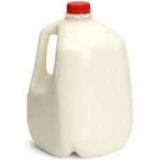 Leite  Whole Milk One Gallon