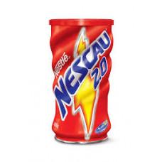 Nescau 2.0 Nestle 400g