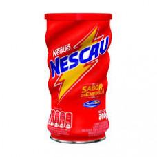 Nescau Nestle 200g
