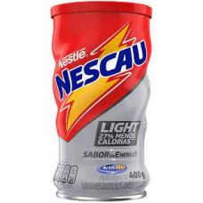 Nescau Light Nestle 30% Menos Calorias 400g