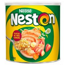 Neston 3 Cereais Nestle  400gr