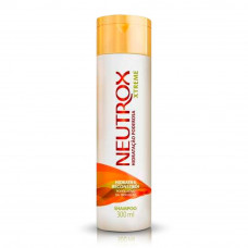 Neutrox Xtreme Shampoo 300ml
