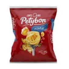 Leite em Po Instantaneo Ninho Nestle 400gr