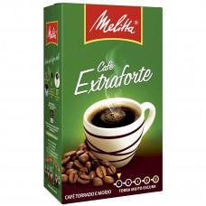 Melitta Cafe Extra Forte 250g