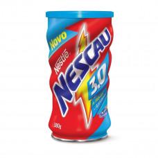 Nescau chocolate em po Nestle 400 Gr