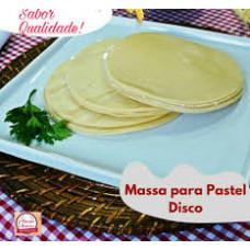 Massa para Pastel Rio Market 450g