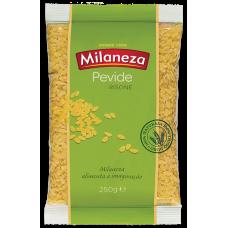 Macarrao Pevide Risone Milaneza 250g