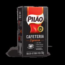Cafe Pilao Cafeteria Espresso 500g