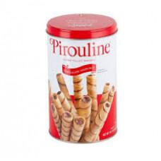 Pirouline Chocolate Hazelnut 400g