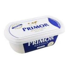Manteiga com Sal Primor 250g