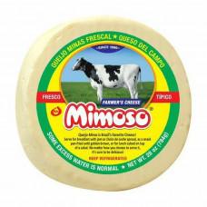 Queijo Minas Frescal Mimoso 28 Oz