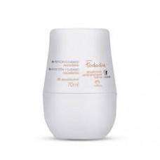 Desodorante Roll-on  Macadamia NATURA Todo Dia 70ml