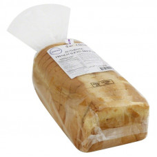 Euro Classic French Brioche Sliced 500g