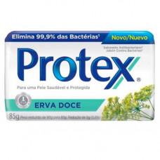 Sabonete Protex Erva Doce 85g