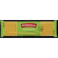 Macarrao Spaghetti Milaneza 500g