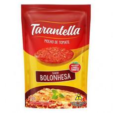 Molho de Tomate Bolonhesa Tarantella 340g
