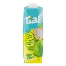 Agua de Coco Tial 1l