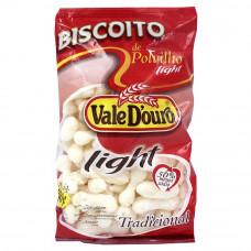 Biscoito De Polvilho Tradicional Light Vale Douro 100 g