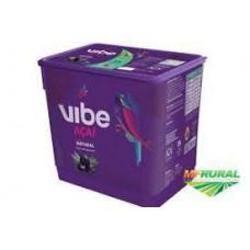 Acai Original Vibe  Balde 3,6 Kg