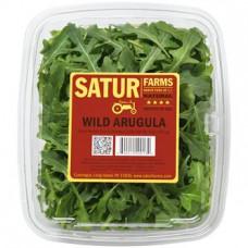 Wild Arugula Satur Farms 142 g