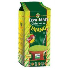 Erva Mate Chimarrao Nativo Ximango 1kg