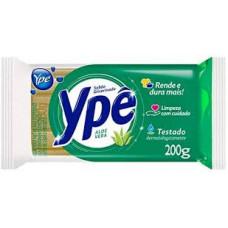 Sabao Glicerinado Fresh Ype 200g